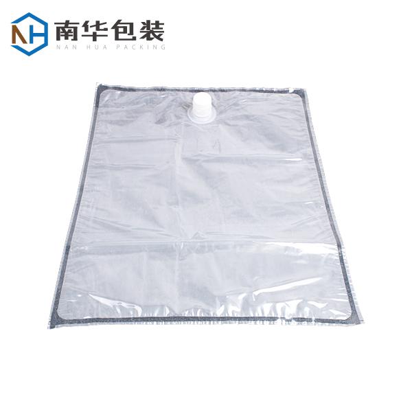 液体化工包装袋图片